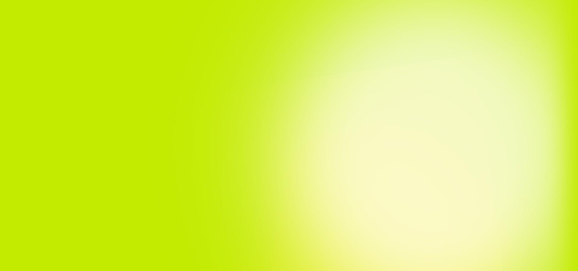 Kubek – sorbet o smaku kwaśnej lemoniady