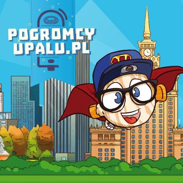 PogromcyUpału.pl