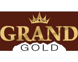 Grand Gold