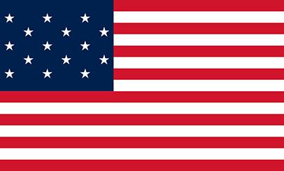 1814 r.