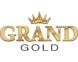 Grand Gold 40