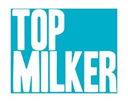 Top Milker