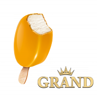 GRAND EXOTIC 120ML