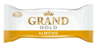 GRAND GOLD ALMOND 120 ML