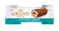 GRAND GOLD SNACK COCONUT