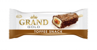 GRAND GOLD SNACK TOFFI