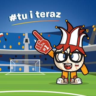 Ekipa Chłodzimierza #tuiteraz