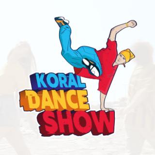 Koral Dance Show