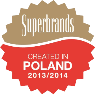 Superbrands 2013/2014