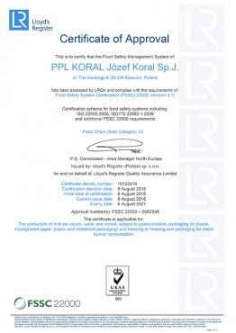 0062548 FSSC Rzeszów (ENG)