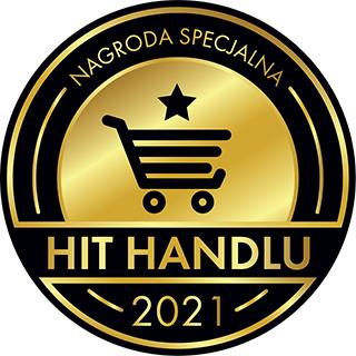 Hit Handlu 2021