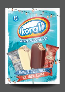 Katalog_Veneo_koral_katalog2019_miniatura2_20190228