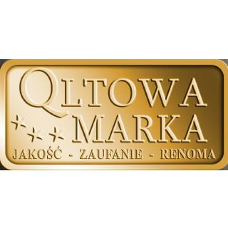 QLTOWA MARKA - Jakość, Zaufanie, Renoma